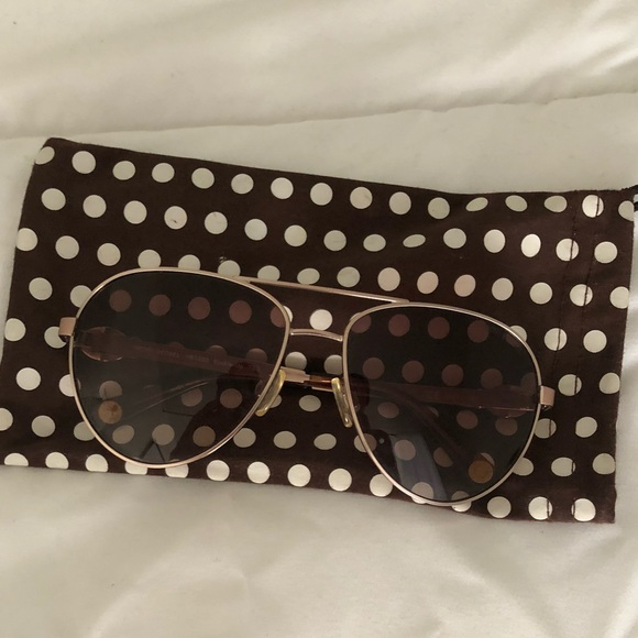 8ac225a7aa33 henri bendel Accessories - Henri bendel sunglasses